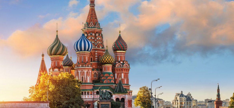 «Активный гражданин» определил праздничную программу ко Дню Москвы