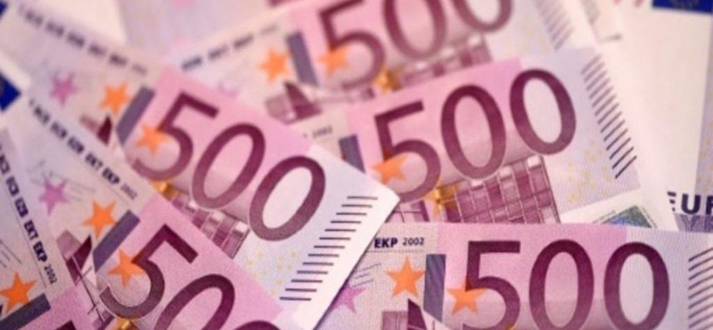 Москва поднялась на второе место по ставкам СПГ в Евросоюз