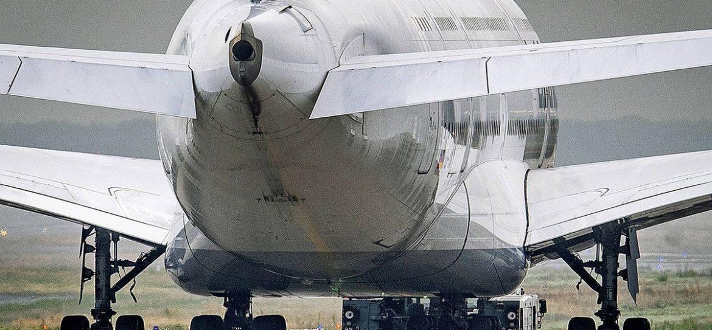 Airbus обогнала Boeing по поставкам пассажирских самолетов в мире