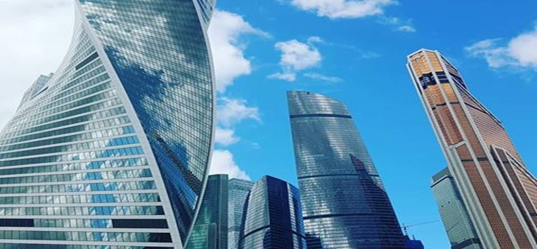 Девять станций Сокольнической линии метро закрыли