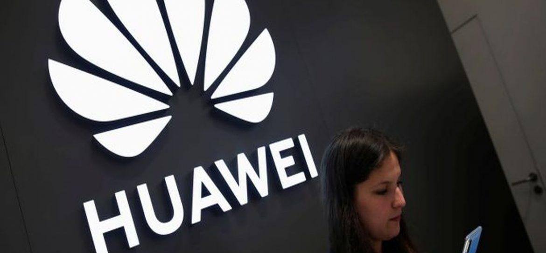 Huawei может закрыть крупную сделку по аренде офисных площадей в Москве