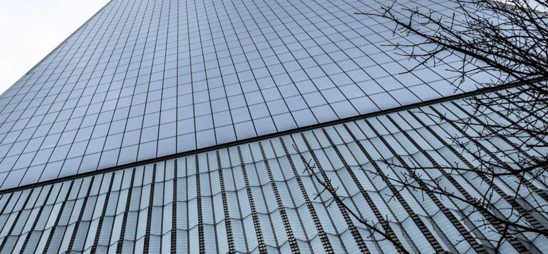 Высокий спрос на аренду городской недвижимости в ЮАО зафиксирован на торгах