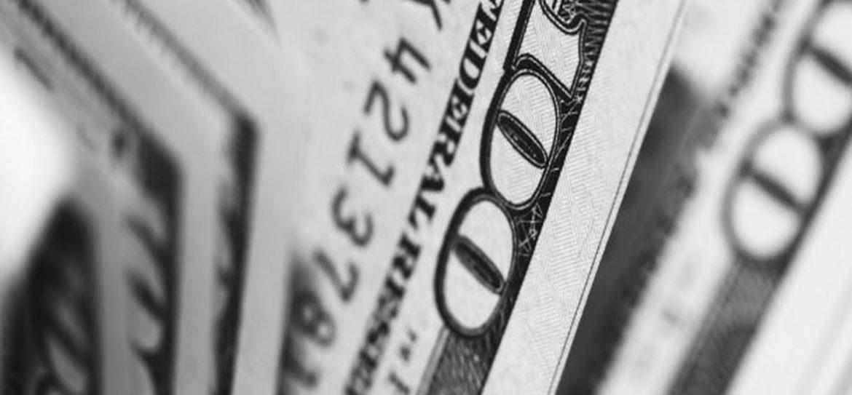 Московским пенсионерам повысят минимальный размер пенсий