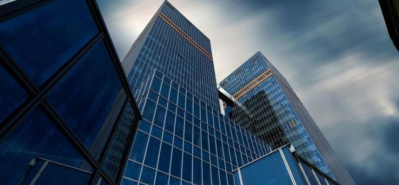 Accent Capital покупает 5000 кв. м. в бизнес-центре «SkyLight»