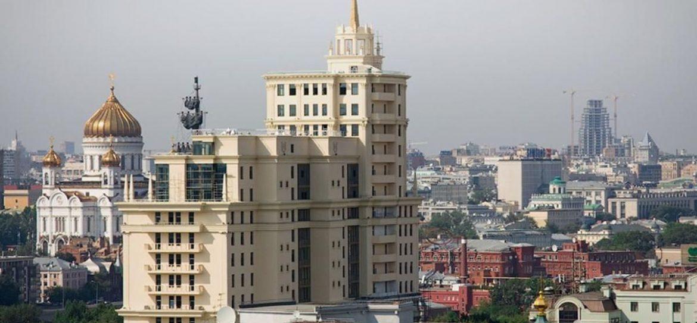 Эксперты назвали цены на квартиры в ЖК «Имперский дом»