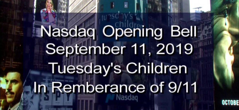 11 сентября стало успешным днем для компании Apple