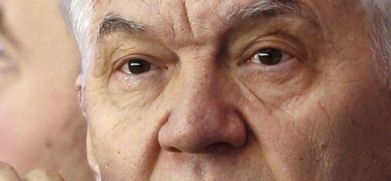 Геннадий Тимченко вышел на второе место в списке богатейших россиян
