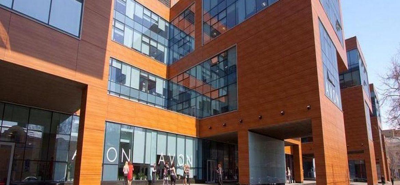 «Интеко» завершила продажу «Fusion Park»