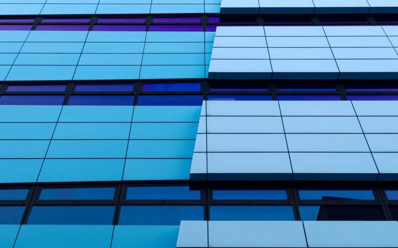 В ТиНАО построят бизнес-центр площадью 21 тыс. кв. м.