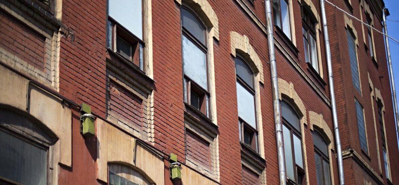 Коворкинг «Business Club» может арендовать 5000 кв. м. в БЦ «Рассвет»